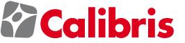 logo_calibris