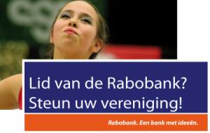 rabo-ledensponsoring